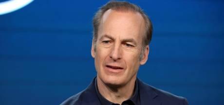 """Bob Odenkirk s'effondre sur le plateau de tournage de """"Better Call Saul"""""""