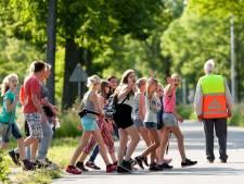 Alternatieve avondvierdaagse in Duiven en Zevenaar: 'Zeker in deze tijd is het belangrijk om in beweging te blijven'
