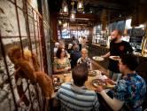 Het lekkerste Brabantse bier en 'niet-deftig' aan tafel