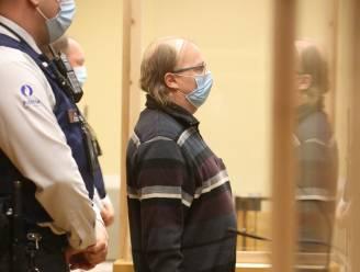 """ASSISEN. Postbediende Dirk Wauters schuldig aan doodslag op vriendin: """"Opgekropte emoties zorgden voor een dodelijke cocktail"""""""