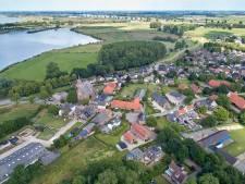 Alem: dorp voelt 85 jaar na 'annexatie' door Gelderland nog steeds als Brabant