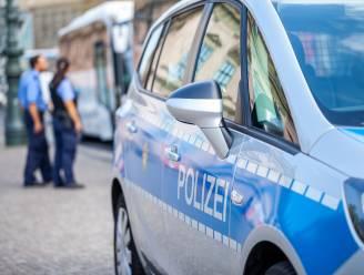 Duitse politie opent onderzoek naar vergiftigingsverschijnselen op universiteitscampus