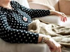 Tienduizenden ouderen onder bijstandsgrens door mislopen extraatje op AOW