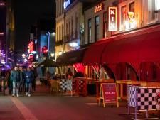 Expats gediscrimineerd bij het uitgaan in Eindhoven
