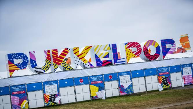 """""""4 afzonderlijke evenementen met elk hun eigen muzikale invulling"""": organisatie van Pukkelpop komt met alternatief evenement"""