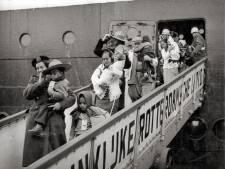 Herdenking aankomst Molukkers afgeblazen na kritiek en bedreigingen uit gemeenschap