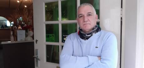 Deventer horeca boos over boetes bij maaltijden bezorgen:  'Maakt het horeca nóg moeilijker'