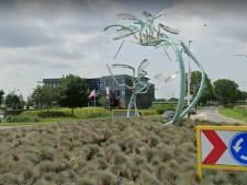 Gemeentehuis in Altena gaat eenmalig op zondag open, SGP is 'zeer onaangenaam verrast'