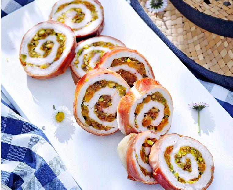 recept-kalkoenrolletjes-met-abrikozen-rauwe-ham.jpg