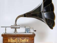 Financiële steun van Cultuurfonds voor 31 cultuur- en natuurprojecten, ook geld voor verlenging Music Support Overijssel