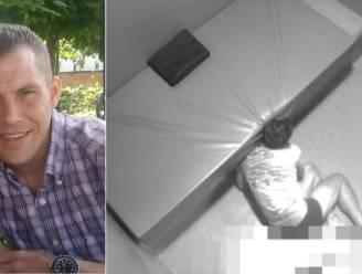 Tegenstrijdige verklaringen, een twijfelachtig pv en camerabeelden: agenten riskeren vervolging voor dood Jim Cooreman (36)