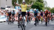 """Knokke-Heist investeert komende vijf jaar in vrouwenwielrennen: """"Mee schouders zetten onder professionalisering van sport"""""""