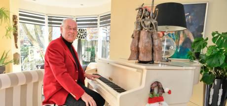 Stan Rotteveel uit Valkenswaard wil 'schitteren in DeLaMar'