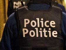 "La zone de police Bruxelles-Nord va renforcer ses contrôles des ""mesures coronavirus"""