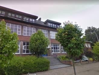 Volledige lagere schoolafdeling Posthoornschool gesloten: elf leerlingen besmet