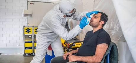 530 nieuwe besmettingen in Haagse regio: lees hier het laatste coronanieuws