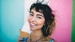 5 verrassende geheimen van vrouwen die vaarwel zeiden tegen suiker