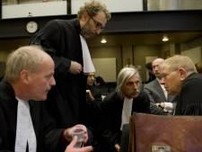 Minderhedenorganisaties gaan recht halen bij VN na vrijspraak Wilders