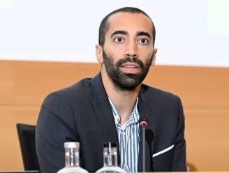 """Mahdi verdedigt snelle behandeling dossiers: """"Als dat hongerstaking kan stoppen, ben ik bereid dat te doen"""""""