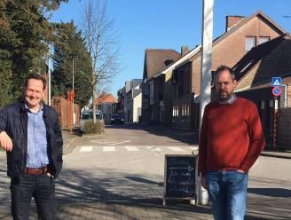"""Beernem pakt """"betonweg"""" Sijselestraat en drukke invalsweg Beernemstraat aan"""