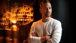 Na één seizoen en veel kritiek: VTM trekt stekker uit 'Wat een dag'