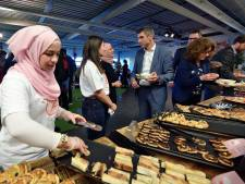 Health Innovation School in Roosendaal tilt de zorg naar een hoger niveau