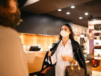 """Knokke-Heist pakt uit met 'Shoppingweek': """"Inwoners en toeristen moeten zin krijgen om hier te winkelen"""""""