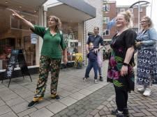 Plasticvrij winkelen in Hengelo: het kan, maar je moet het gewoon eens durven