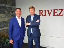 Fusie assurantiebedrijven Helmond en Deurne: Rivez en Zuiderhuis samen grote speler in Zuidoost-Nederland