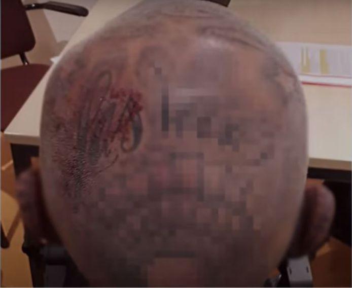 Man (66) mishandeld door groepje tieners in Eindhoven.