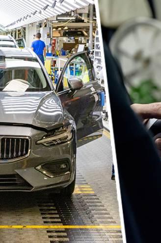 Auto's, bouwmaterialen, elektronica: corona zorgt voor lange wachttijden én hogere prijzen. Check hier hoelang en hoe duur