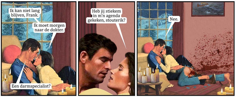 Jeroom Beeld Jeroom