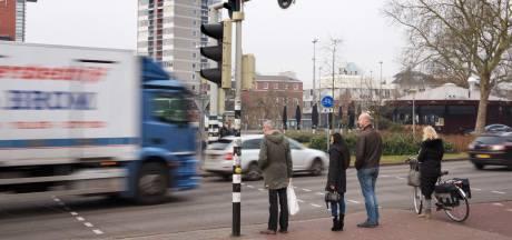 Strengere milieuzone Arnhem gaat mogelijk niet per 1 januari 2019 in