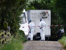Walcherse tuinwereld huilt om dood van man uit Biggekerke; verdachte is schoonzoon