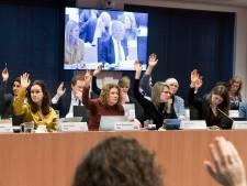 Gemeenteraad stelt begroting 2020 vast: atletiekbaan gered en gratis ID-kaart voor minimuminkomens