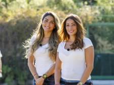"""La mise au point de Rose-Marie et Cinzia, accusées de jouer de leur physique dans """"Pékin Express"""""""