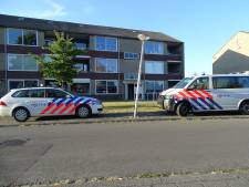 Woning in Glanerbrug op slot om handel in harddrugs