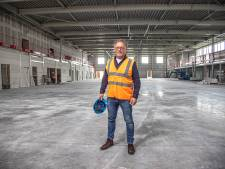 Sportcentrum Victorium moet over vijf maanden af zijn: 'Zwolle wordt verwend'