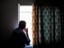 Zorghuis De Zonnehof in Haren gesloten voor bezoek na twee sterfgevallen