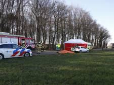 HAN-studente (18) omgekomen bij ongeluk in Katwijk: 'Een heel tragisch ongeval'