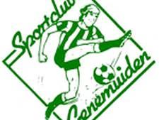 Geen jeugdtrainingen bij voetbalclub vanwege forse toename coronabesmettingen in Genemuiden