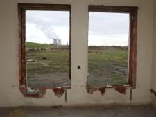 Kankerverwekkend PFAS in de Westerschelde: moet je de Hedwigepolder met verontreinigd water laten volstromen?
