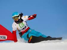 Snowboardster Dekker nog niet zeker van Spelen in Pyeongchang