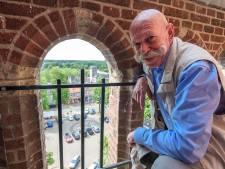 De VVV-gids: In Oirschot liggen de verhalen voor het oprapen