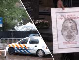 Meisje van Teteringen: 'Schrijnend dat niemand haar kent'