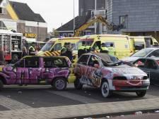 Slachtoffers stellen gemeente Haaksbergen aansprakelijk