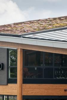 Publiek kiest voor 'groenste fabriek' in Haaksbergen
