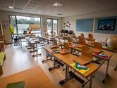 Groeiend aantal schoolkinderen in quarantaine: komt de gezinsvakantie in gevaar?