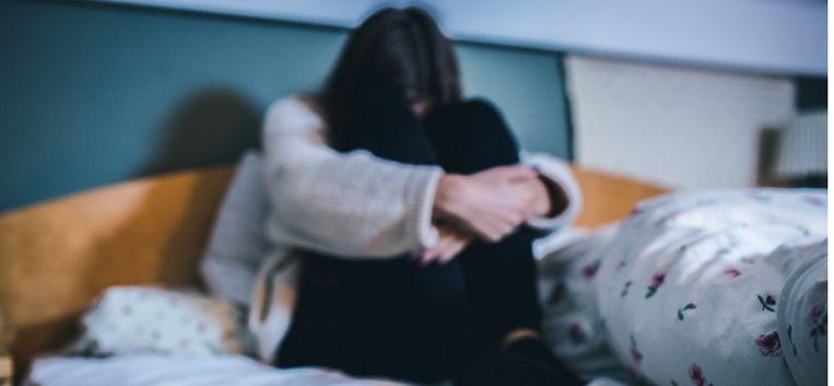 De Dag Nadat 18/19 – Mijn man plotseling overleed