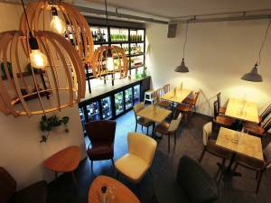 Van advocaat naar barman? Danny Snijders opent Italiaanse bar in Ridderstraat